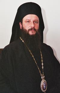 Jovan_arhiepiskop_ohridski